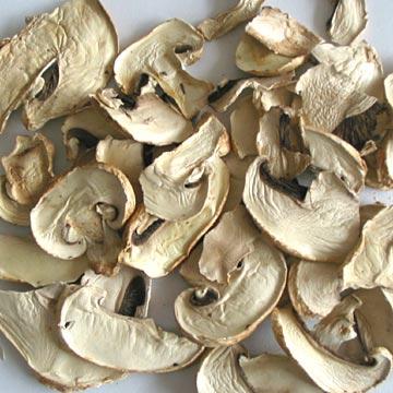 AD Mushrooms