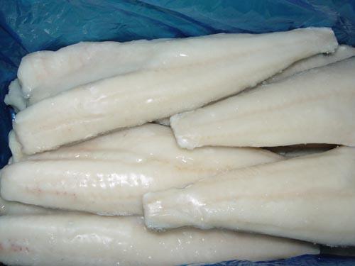 alaskan cod fillet how to cook