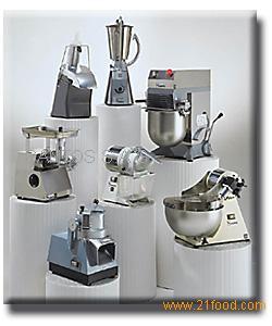 Kitchen Appliances Suppliers France