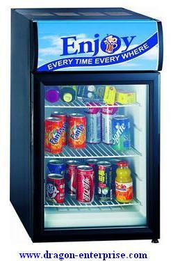 Mini Cooler Small Cooler Tabletop Cooler Beverage Cooler