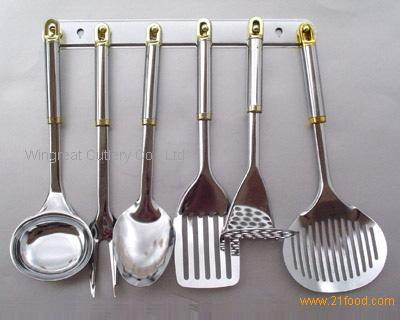 Stainless Steel Kitchenware Products China Stainless Steel