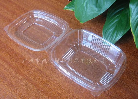 Plastic Food Box productsChina Plastic Food Box supplier