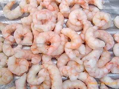 frozen cooked crawfish tailmeat products,China frozen ...