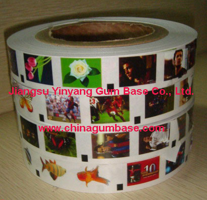 Product Name: Tattoo Paper. Product Origin: China. Description: Tattoo Paper